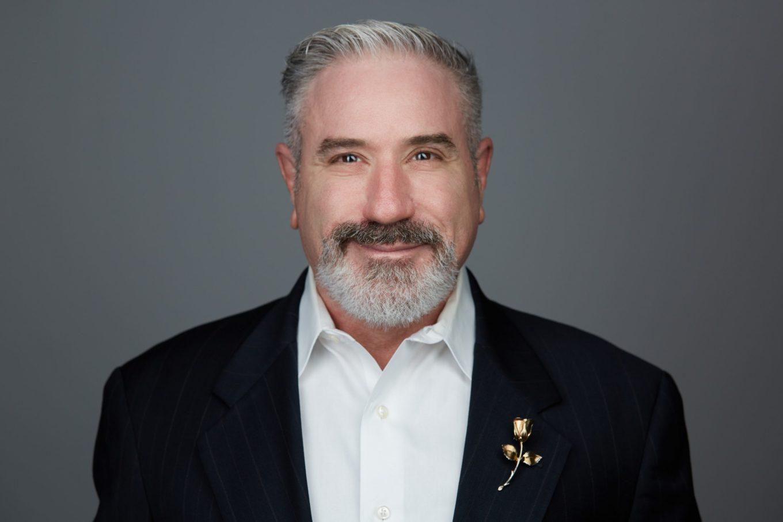 Dr. Paul Pietro