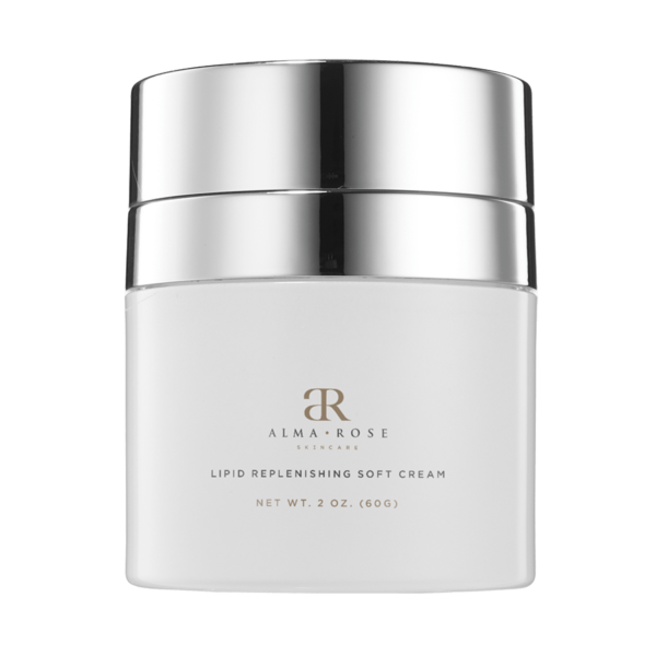 Lipid Replenishing Soft Cream