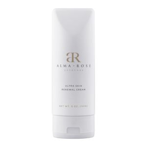 Ultra Skin Renewal Cream