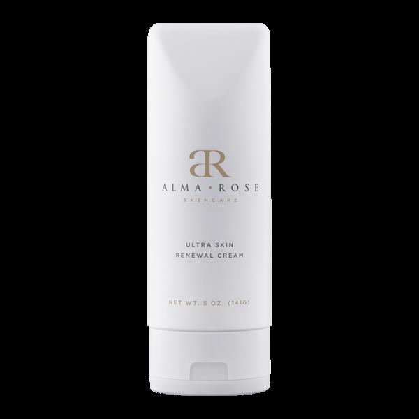 Ultra Skin Renewal Cream