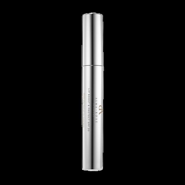 Lip Boost & Protect SPF 30