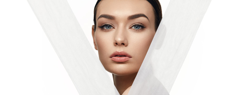 The Advanced Skincare You Deserve