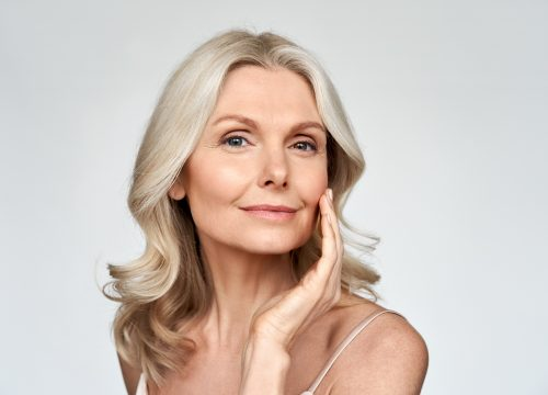 The Benefits Of Ultherapy?