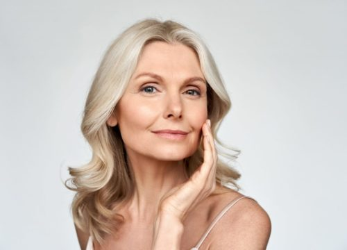 The Benefits Of Ultherapy? - Alma Rose